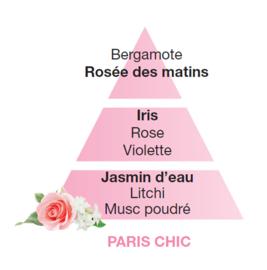 Paris Chic 500ml