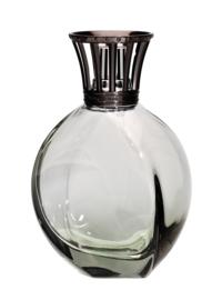 Lampe Berger Tocade Verte