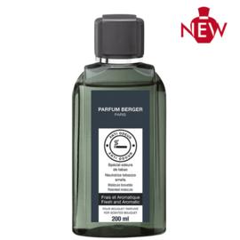 Navulling voor parfumverspreider 200ml Tegen Nare Tabaksluchtjes N˚2