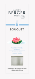 Parfumverspreider Fleur de Nymphéa