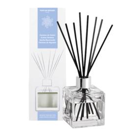 Parfumverspreider Cube Caresse de Coton