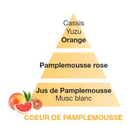 Coeur de Pamplemousse – Grapefruit 500ml