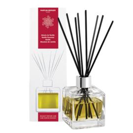 Parfumverspreider Cube Vanilla Gourmet