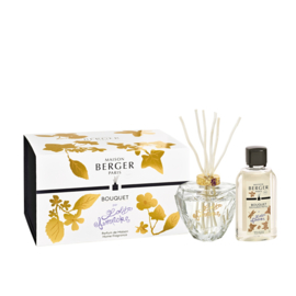 Premium parfumverspreider met sticks Lolita Lempicka Transparente