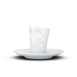 Tassen Espresso Kopje 80ml - Cheery