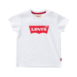 Levi's Boys