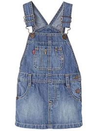Levi's Dress Sally