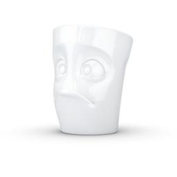 Tassen Mok 350ml - Baffled