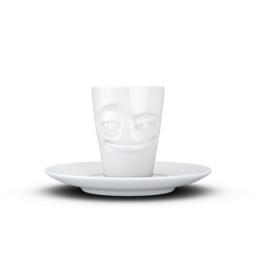 Tassen Espresso Kopje 80ml - Impish