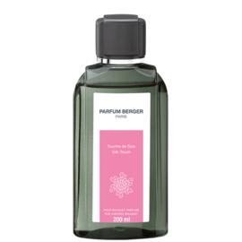 Navulling parfumverspreider Touche de Soie 200ml