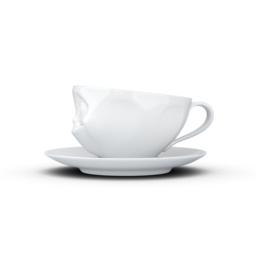Tassen Kopje 200ml - Tasty