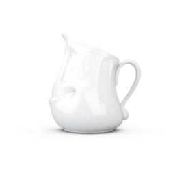 Tassen Kleine Kan 350ml - Jolly