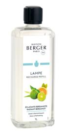 Eclatante Bergamote / Radiant Bergamot 1L