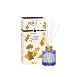 Parfumverspreider met sticks Lolita Lempicka Parme