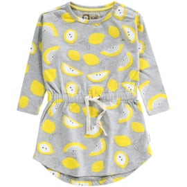 Tumble 'n Dry Elvis- Girls LO - Jurk