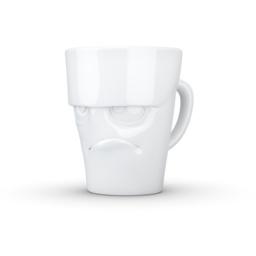 Tassen Mok 350ml - Grumpy