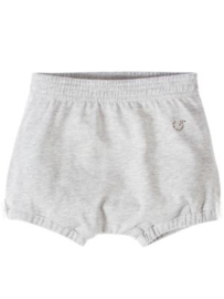 Shorts Gschine Grijs