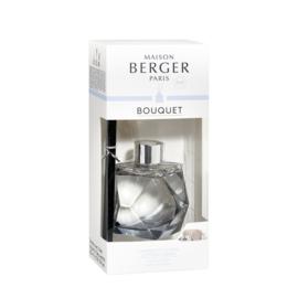 Parfumverspreider Geometry Réglisse