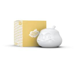 Tassen Suikerpotje - Sweet