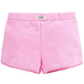 Tumble 'n Dry Elove- Girls LO - Sportbroek
