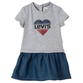 Levi's Dress Violet