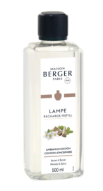 Ambiance Cocoon 500ml