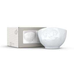 Tassen Bowl 500ml - Tasty