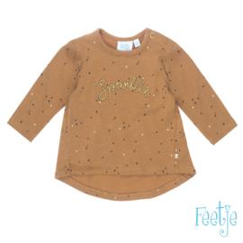 Feetje Sweater trui AOP - Sparkle