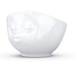 Tassen Bowl 500ml - Kissing