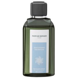 Navulling voor parfumverspreider Savon d'Autrefois 200ml