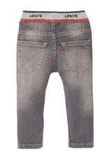Levi's Pant Rudy Grey
