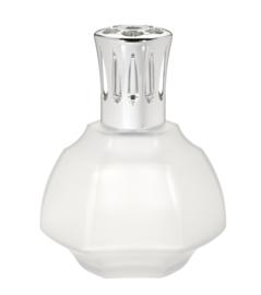 Lampe Berger Haussmann Givrée