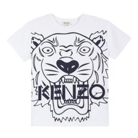 Kenzo Logo JB2