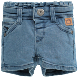 Tumble 'n Dry  Epy- Girls LO - Woven broek