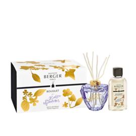 Premium parfumverspreider met sticks Lolita Lempicka Parme