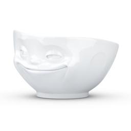 Tassen Bowl 500ml - grinning