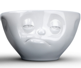 Tassen Bowl 200ml Snoozy