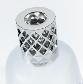 Lampe Berger Givree