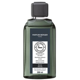Navulling voor parfumverspreider 200ml Tegen Nare Tabaksluchtjes