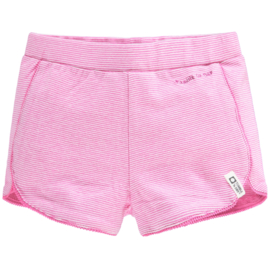 Tumble 'n Dry Elove- Girls LO - Sportbroek