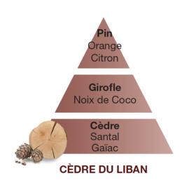 Cèdre du Liban - Virginia Cedarwood 500ml