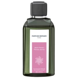 Navulling voor parfumverspreider Jasmin Précieux 200ml