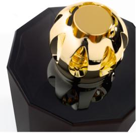 Lampe Berger Black Crystal