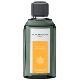 Navulling voor parfumverspreider Sous le Figuier 200ml