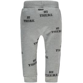 Tumble 'n Dry Apep- Boys LO - Knit