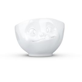 Tassen bowl 1000ml Lekker - Lecker