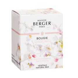 Maison Berger Geurkaars Bouquet Liberty