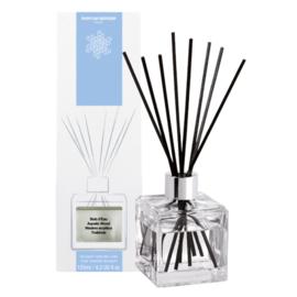 Parfumverspreider Cube Bois d'Eau