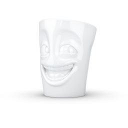 Tassen Mok 350ml - Joking