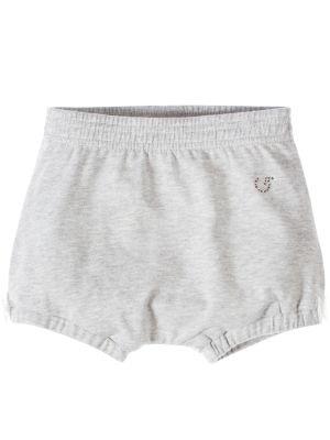 Shorts Gschine Grijs